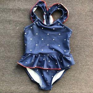 Carter's Swimsuit